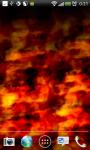 FIREWALL LIVE WALLPAPER FREE screenshot 3/6