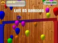 New Balloons screenshot 3/4