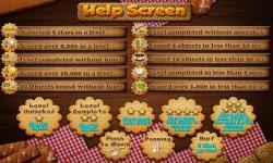 Free Hidden Object Game - The Bakery screenshot 4/4
