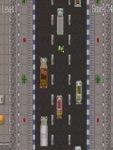 Mudik_Driving screenshot 4/4