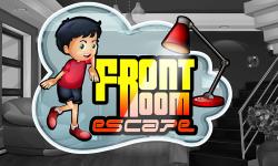 Escape Games 764 screenshot 1/5