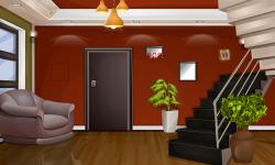 Escape Games 764 screenshot 5/5
