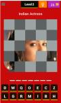 Guess the Indian Star screenshot 3/5