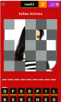 Guess the Indian Star screenshot 4/5