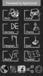 Spiel Spass - Quiz und Mehr screenshot 2/6