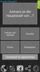Spiel Spass - Quiz und Mehr screenshot 3/6
