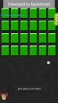 Spiel Spass - Quiz und Mehr screenshot 5/6