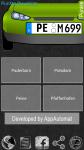 Spiel Spass - Quiz und Mehr screenshot 6/6