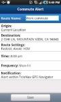 TeleNav GPS Navigator for TMO screenshot 5/5
