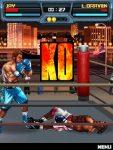 KO Legends 2016 screenshot 2/5