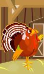 Escape Game-Cranky Turkey screenshot 3/3