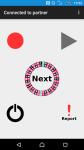 Voice Roulette - Voice Chat screenshot 3/6