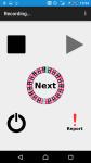 Voice Roulette - Voice Chat screenshot 5/6