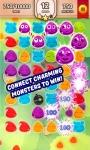 Jelly Monster - Sweet Mania screenshot 4/4