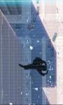 Vector fast runner screenshot 1/6