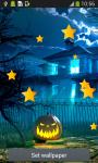 Halloween Live Wallpapers Top screenshot 1/6