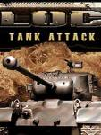 Loc Tank Attack_xFree screenshot 2/4