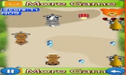 Bike Racer Jungle Edition  screenshot 3/6