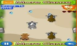 Bike Racer Jungle Edition  screenshot 4/6