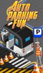 AUTO PARKING FUN screenshot 1/1