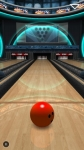 Bowling Game 3D sound screenshot 1/6