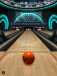Bowling Game 3D sound screenshot 2/6