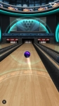 Bowling Game 3D sound screenshot 4/6