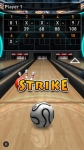 Bowling Game 3D sound screenshot 6/6