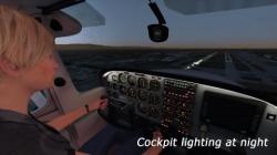 Aerofly 2 Flight Simulator base screenshot 6/6