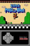 Mojo NES Lite screenshot 1/1