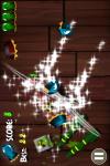 Atomi Fighter Pro screenshot 3/5
