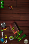 Atomi Fighter Pro screenshot 4/5