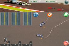 Best Pit Stops G screenshot 4/4