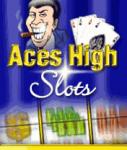 Slots Mobile screenshot 1/1