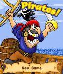 Pirates screenshot 1/1