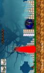 Angry Bones HD Trial screenshot 2/3