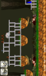 Angry Bones HD Trial screenshot 3/3