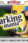 Parking Mania screenshot 1/1