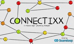 ConnectiXX screenshot 1/4