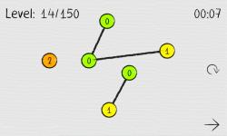 ConnectiXX screenshot 2/4