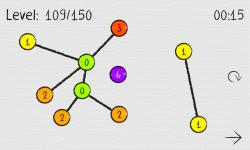 ConnectiXX screenshot 4/4