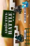 Addictive Battle Gold screenshot 1/5
