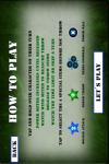Addictive Battle Gold screenshot 2/5