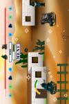 Addictive Battle Gold screenshot 4/5