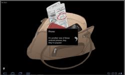 Amnesia Ch2 - No Escape screenshot 3/5