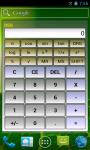 Genius Calculator and Widgets screenshot 4/5