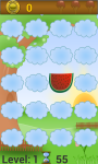 Picnic Memory Game screenshot 2/6