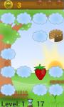 Picnic Memory Game screenshot 3/6