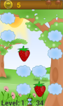 Picnic Memory Game screenshot 5/6