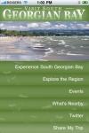 South Georgian Bay screenshot 1/1